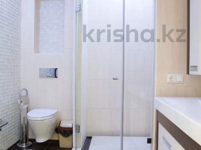 8-комнатный дом посуточно, 700 м², Силеты 11 — Бурабай за 200 000 〒 в Нур-Султане (Астана), Алматы р-н — фото 7