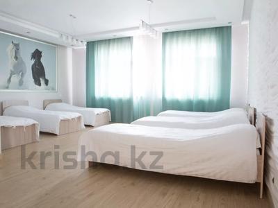 8-комнатный дом посуточно, 700 м², Силеты 11 — Бурабай за 200 000 〒 в Нур-Султане (Астана), Алматы р-н — фото 10