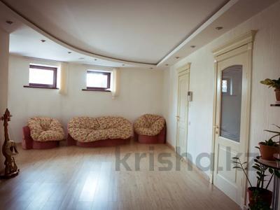 8-комнатный дом посуточно, 700 м², Силеты 11 — Бурабай за 200 000 〒 в Нур-Султане (Астана), Алматы р-н — фото 11