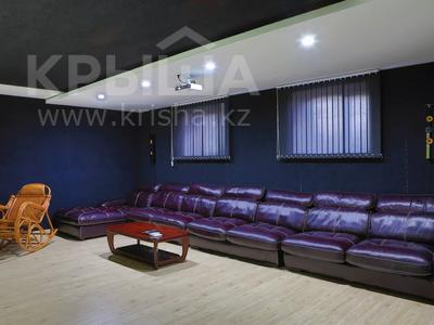 8-комнатный дом посуточно, 700 м², Силеты 11 — Бурабай за 200 000 〒 в Нур-Султане (Астана), Алматы р-н — фото 12