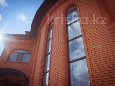 8-комнатный дом посуточно, 700 м², Силеты 11 — Бурабай за 200 000 〒 в Нур-Султане (Астана), Алматы р-н — фото 18