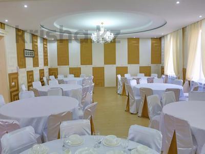 8-комнатный дом посуточно, 700 м², Силеты 11 — Бурабай за 200 000 〒 в Нур-Султане (Астана), Алматы р-н — фото 20