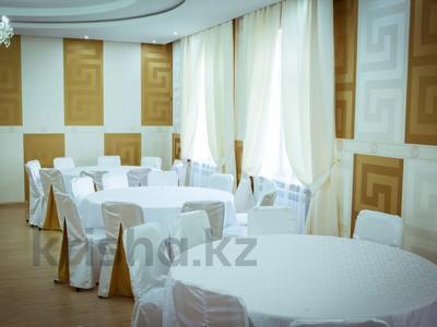 8-комнатный дом посуточно, 700 м², Силеты 11 — Бурабай за 200 000 〒 в Нур-Султане (Астана), Алматы р-н — фото 21