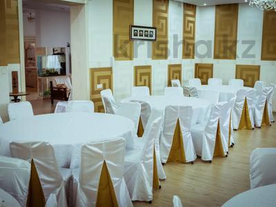 8-комнатный дом посуточно, 700 м², Силеты 11 — Бурабай за 200 000 〒 в Нур-Султане (Астана), Алматы р-н — фото 22