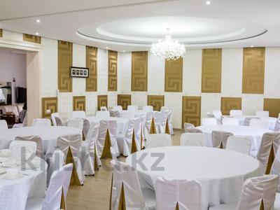 8-комнатный дом посуточно, 700 м², Силеты 11 — Бурабай за 200 000 〒 в Нур-Султане (Астана), Алматы р-н — фото 23