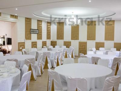 8-комнатный дом посуточно, 700 м², Силеты 11 — Бурабай за 200 000 〒 в Нур-Султане (Астана), Алматы р-н — фото 24