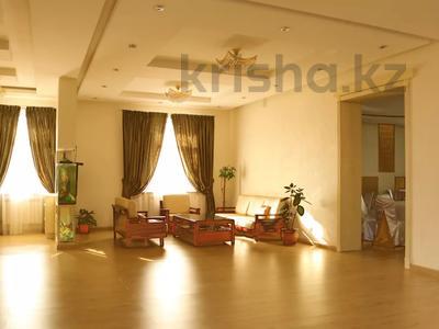 8-комнатный дом посуточно, 700 м², Силеты 11 — Бурабай за 200 000 〒 в Нур-Султане (Астана), Алматы р-н — фото 31