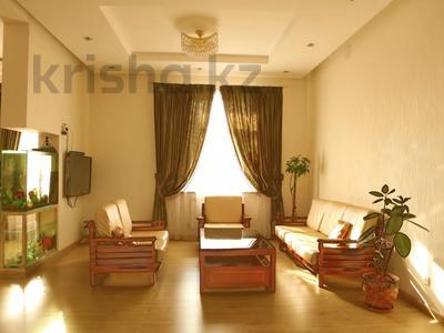 8-комнатный дом посуточно, 700 м², Силеты 11 — Бурабай за 200 000 〒 в Нур-Султане (Астана), Алматы р-н — фото 32