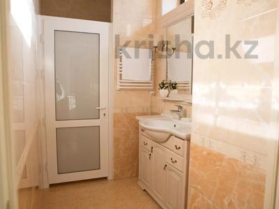 8-комнатный дом посуточно, 700 м², Силеты 11 — Бурабай за 200 000 〒 в Нур-Султане (Астана), Алматы р-н — фото 35