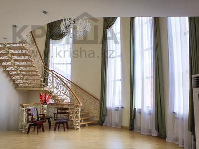 8-комнатный дом посуточно, 700 м², Силеты 11 — Бурабай за 200 000 〒 в Нур-Султане (Астана), Алматы р-н — фото 36