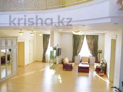 8-комнатный дом посуточно, 700 м², Силеты 11 — Бурабай за 200 000 〒 в Нур-Султане (Астана), Алматы р-н — фото 39