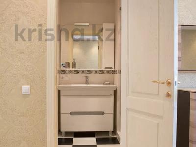 8-комнатный дом посуточно, 700 м², Силеты 11 — Бурабай за 200 000 〒 в Нур-Султане (Астана), Алматы р-н — фото 44