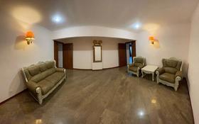 9-комнатная квартира, 380 м², 12/12 этаж, Металлургов 8 за 64 млн 〒 в Темиртау