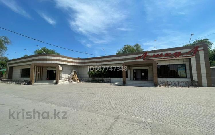 Магазин площадью 600 м², Геофизическая 8А за 270 млн 〒 в Жетыгене