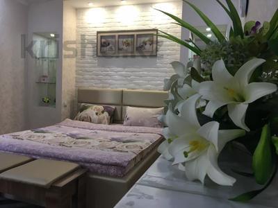 1-комнатный дом посуточно, 35 м², Ватутина 15 — Доватора за 19 000 〒 в Алматы, Медеуский р-н — фото 4