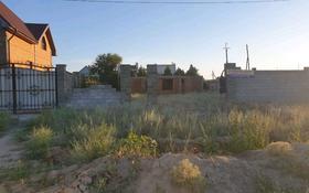 5-комнатный дом, 350 м², 10 сот., Ревьера за 12.6 млн 〒 в Капчагае