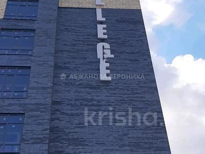 1-комнатная квартира, 36 м², 5/9 этаж, Коргалжынское шоссе 17 за 12.3 млн 〒 в Нур-Султане (Астана), Есиль р-н — фото 4