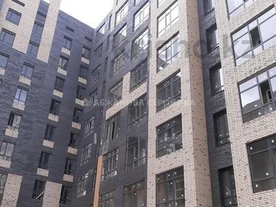 1-комнатная квартира, 36 м², 5/9 этаж, Коргалжынское шоссе 17 за 12.3 млн 〒 в Нур-Султане (Астана), Есиль р-н — фото 2
