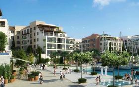 3-комнатная квартира, 144 м², 4/8 этаж, Port De La Mer, Jumeirah 1 за ~ 248.8 млн 〒 в Дубае