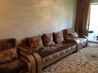 2-комнатная квартира, 45 м², 3/4 этаж, Казыбек Би — Шафик Чокина за 21.4 млн 〒 в Алматы, Алмалинский р-н