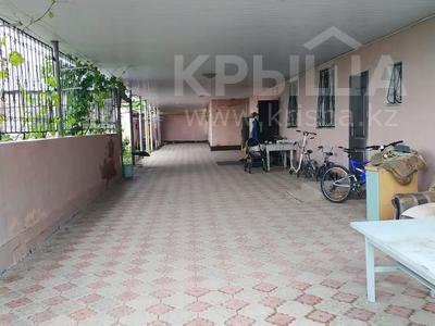 Фазенда с домом за 30 млн 〒 в Таразе — фото 20