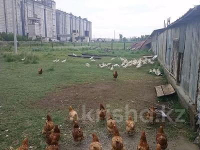 Фазенда с домом за 30 млн 〒 в Таразе — фото 3