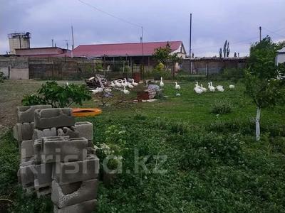 Фазенда с домом за 30 млн 〒 в Таразе — фото 4