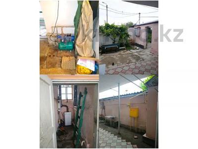Фазенда с домом за 30 млн 〒 в Таразе — фото 9