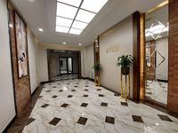 1-комнатная квартира, 52 м², 7/8 этаж, Розыбакиева 320 — Ескараева за 43 млн 〒 в Алматы, Бостандыкский р-н
