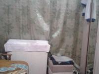 1-комнатная квартира, 17 м², 3/4 этаж, мкр №5 23 — Абая за 8 млн 〒 в Алматы, Ауэзовский р-н