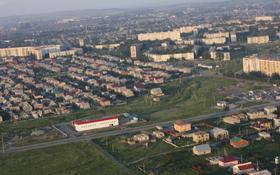 Магазин площадью 1200 м², Качарская 61 за 99 млн 〒 в Рудном