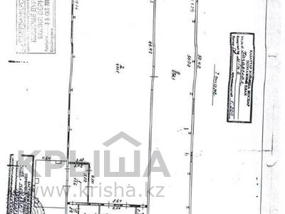 Магазин площадью 1200 м², Качарская 61 за 99 млн 〒 в Рудном — фото 8
