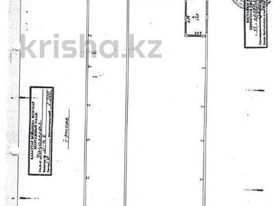 Магазин площадью 1200 м², Качарская 61 за 99 млн 〒 в Рудном — фото 9