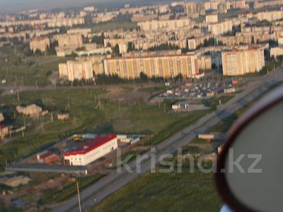 Магазин площадью 1200 м², Качарская 61 за 99 млн 〒 в Рудном — фото 10