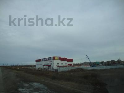 Магазин площадью 1200 м², Качарская 61 за 99 млн 〒 в Рудном — фото 2