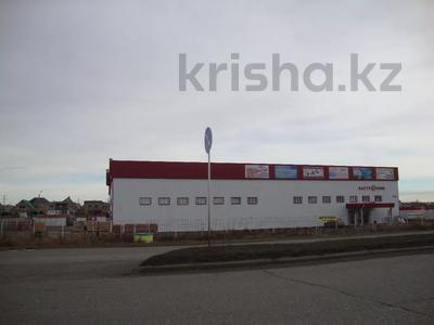 Магазин площадью 1200 м², Качарская 61 за 99 млн 〒 в Рудном — фото 3