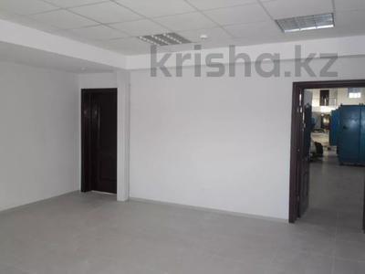 Магазин площадью 1200 м², Качарская 61 за 99 млн 〒 в Рудном — фото 4