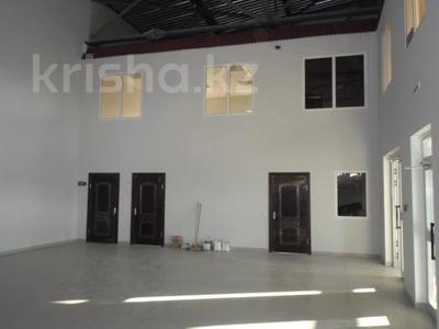 Магазин площадью 1200 м², Качарская 61 за 99 млн 〒 в Рудном — фото 5