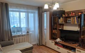 2-комнатная квартира, 48.3 м², 1/5 этаж, Мира 56 — Сормова за 12.5 млн 〒 в Павлодаре