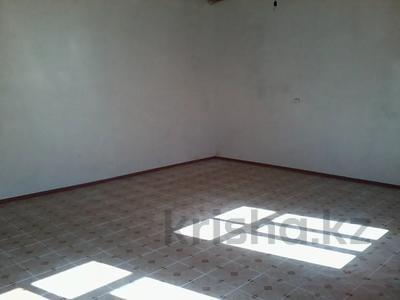 Магазин площадью 442 м², Майлина 90 за ~ 82.1 млн 〒 в Туркестане — фото 5