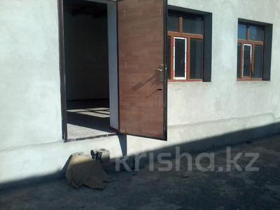 Магазин площадью 442 м², Майлина 90 за ~ 82.1 млн 〒 в Туркестане — фото 7