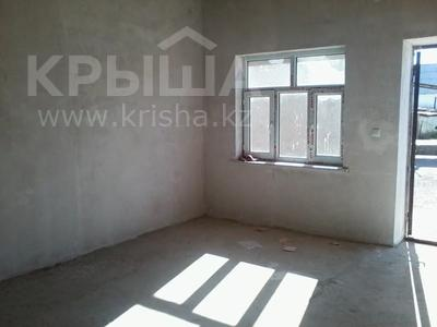 Магазин площадью 442 м², Майлина 90 за ~ 82.1 млн 〒 в Туркестане — фото 8