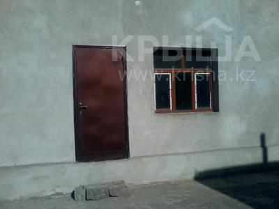 Магазин площадью 442 м², Майлина 90 за ~ 82.1 млн 〒 в Туркестане — фото 9