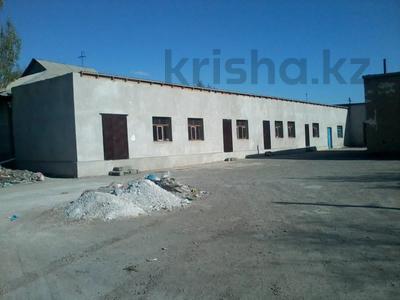 Магазин площадью 442 м², Майлина 90 за ~ 82.1 млн 〒 в Туркестане — фото 10