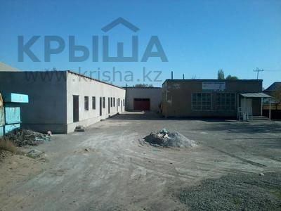 Магазин площадью 442 м², Майлина 90 за ~ 82.1 млн 〒 в Туркестане — фото 2