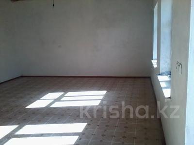 Магазин площадью 442 м², Майлина 90 за ~ 82.1 млн 〒 в Туркестане — фото 4