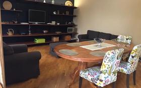 4-комнатная квартира, 150 м², 3/5 этаж, Мкр Рахат за 85 млн 〒 в Алматы, Наурызбайский р-н