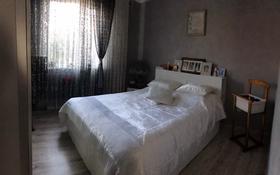 3-комнатная квартира, 90 м², 1/2 этаж, Джалиля 5г — Зональной за 30 млн 〒 в Караганде, Казыбек би р-н