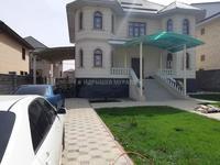 8-комнатный дом, 427 м², 8 сот.
