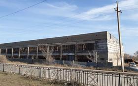 Здание, площадью 3600 м², Им. 40 лет Победы за 45 млн 〒 в Шахтинске